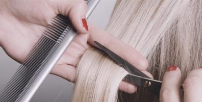 teenused-juuksur