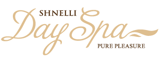 Shnelli Day Spa